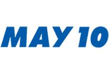 Công ty May 10