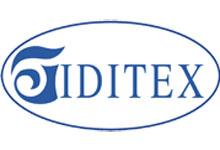 Dệt may Gia Định Giditex