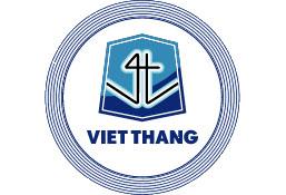 Công ty dệt may Việt Thắng